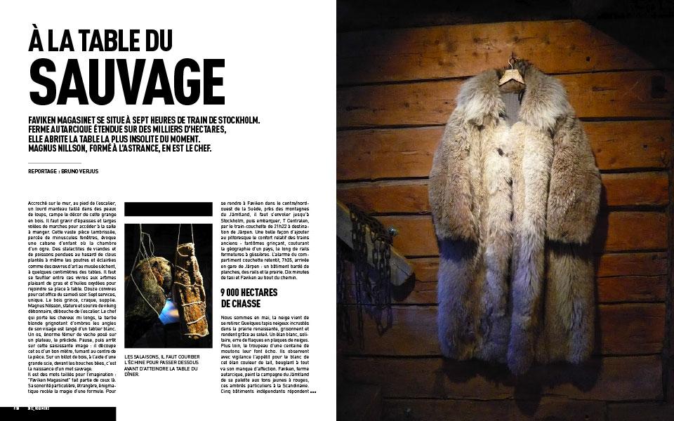 o_sauvage1