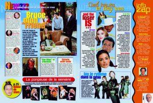 page-news-1
