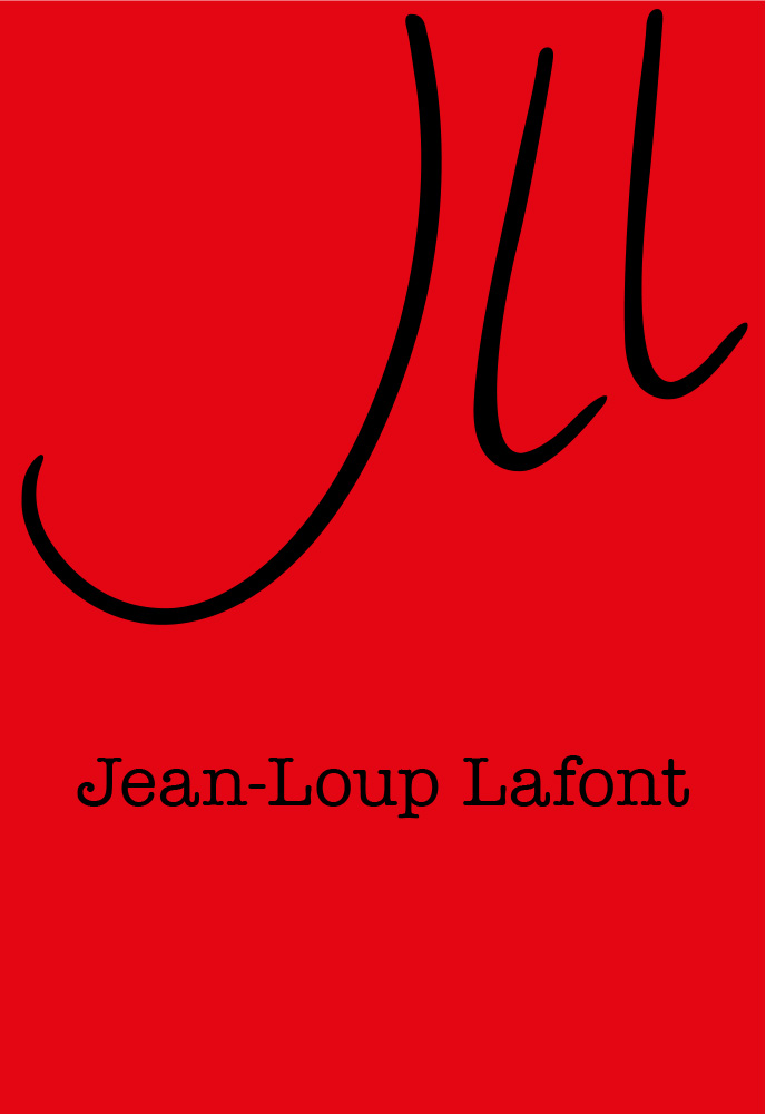 JLL_cover