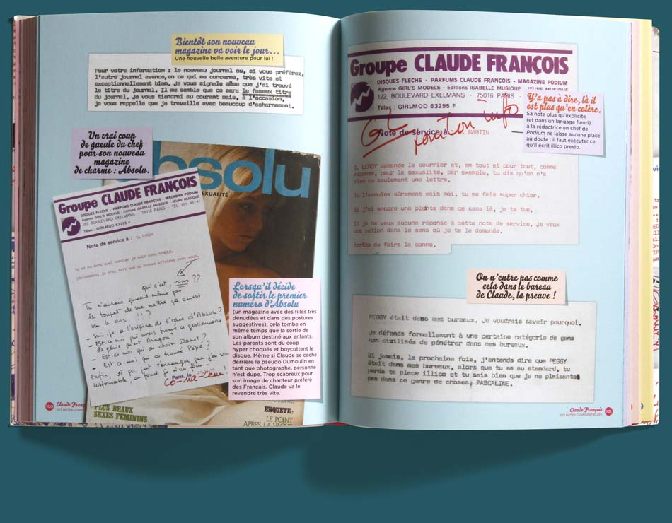 Pages-Cloclo-6
